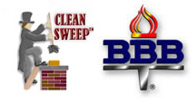 Clean Sweep BBB